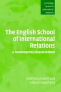 English School of International Relations