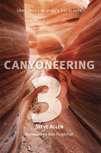 Canyoneering 3