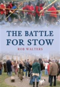 Battle for Stow