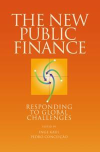 New Public Finance