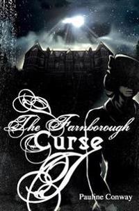 The Farnborough Curse