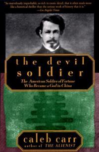 Devil Soldier