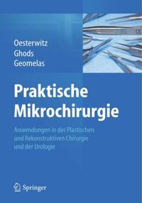 Praktische Mikrochirurgie