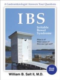 IBS Irritable Bowel Syndrome A Gastroenterologist Answers Your Questions