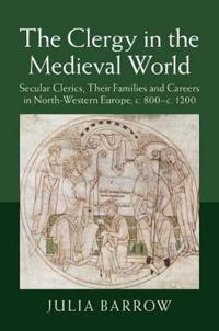 Clergy in the Medieval World