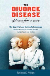 The Divorce Disease