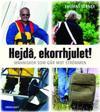 Hejdå, ekorrhjulet! : människor som går mot strömmen