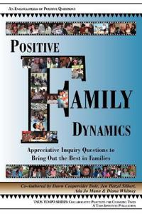 Positive Family Dynamics