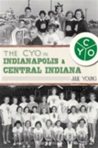 CYO in Indianapolis & Central Indiana