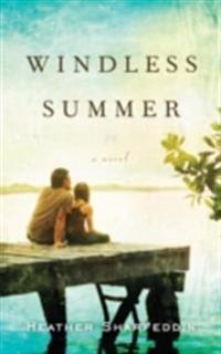 Windless Summer
