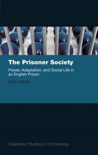 Prisoner Society