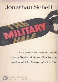 Military Half