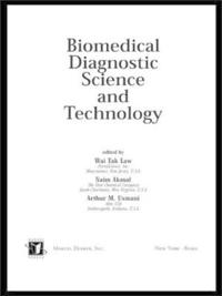 Biomedical Diagnostic Science and Technology