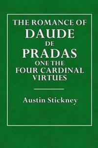 The Romance of Daude Pradas on the Four Cardinal Virtues