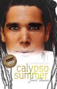 Calypso Summer