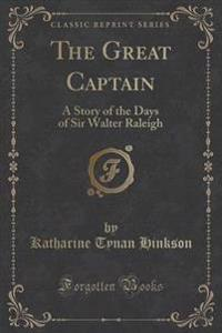 The Great Captain