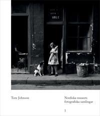 Tore Johnson -  pdf epub