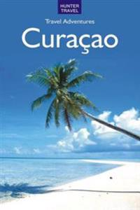 Curacao Travel Adventures 2nd Ed.