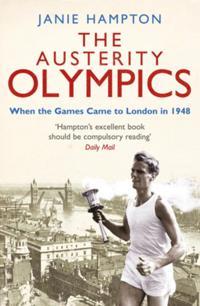 Austerity Olympics
