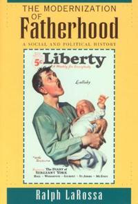 The Modernization of Fatherhood