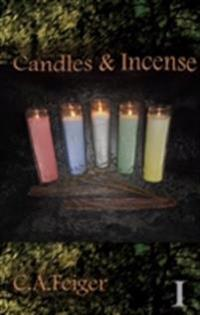 Candles & Incense
