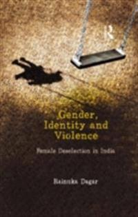 Gender, Identity and Violence