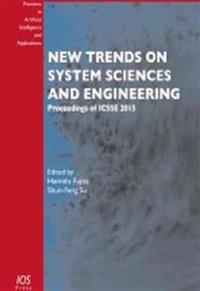 New Trends on System Sciences and Engineering