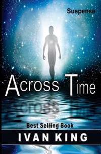 Suspense: Across Time [Suspense Books]