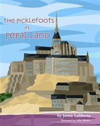 The Picklefoots in Pepal Land