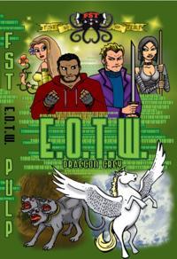 E.O.T.W.