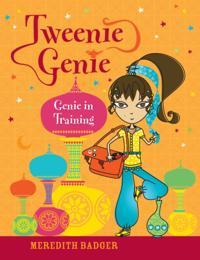 Tweenie Genie