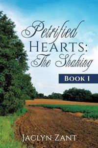 Petrified Hearts
