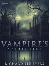Vampire's Apprentice