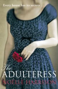 Adulteress