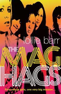 Mag Hags