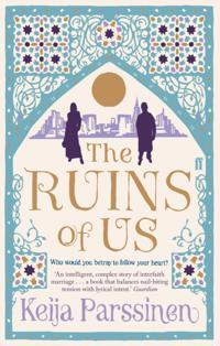 Ruins of Us