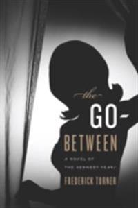 Go-Between