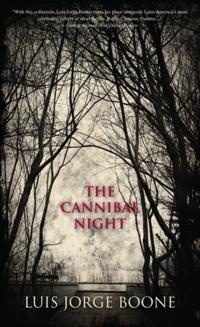 Cannibal Night