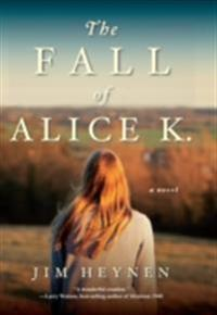 Fall of Alice K.
