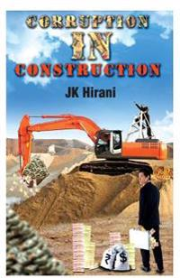 Corruption in Construction