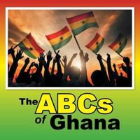The ABCs of Ghana