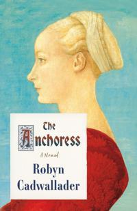 Anchoress