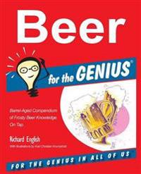 Beer for the Genius