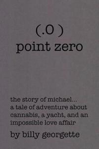 O Point Zero