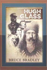 Hugh Glass