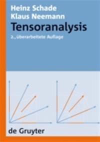 Tensoranalysis