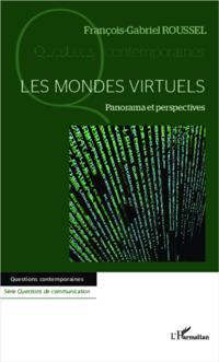 Mondes virtuels Les