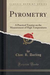 Pyrometry