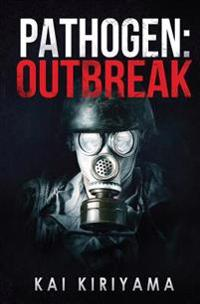 Pathogen: Outbreak