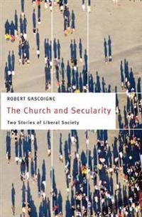 The Church and Secularity